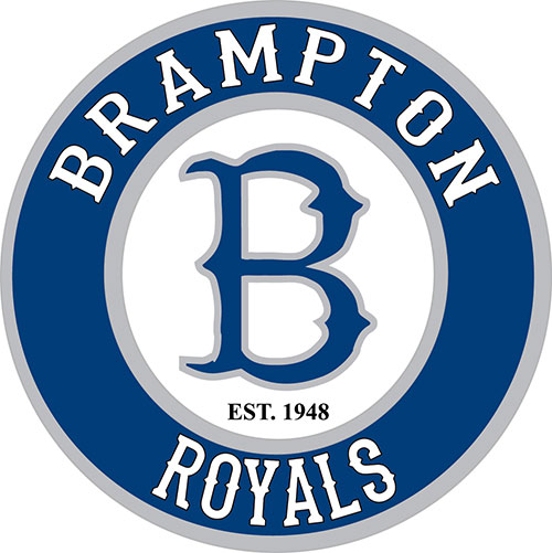 Brampton Minor Baseball